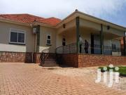 Commuter's Dream Come True. 4bedroom Home On 20decs In Naalya At 600M | Houses & Apartments For Sale for sale in Central Region, Kampala