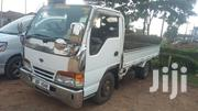 Isuzu ELF Truck 1997 Silver | Trucks & Trailers for sale in Central Region, Kampala