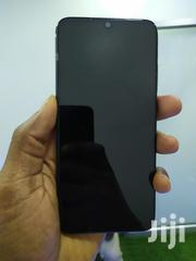 Xiaomi Redmi Note 7 64 GB Black | Mobile Phones for sale in Central Region, Kampala