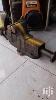 Heavy Duty Vice | Hand Tools for sale in Central Region, Kampala