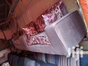 Exective Sofasets For Sale,5seaters | Furniture for sale in Central Region, Kampala