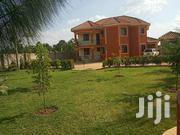 Brand New Nine Bedroom Mansion At Gayaza Zirobwe Road For Sale | Houses & Apartments For Sale for sale in Central Region, Wakiso