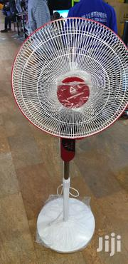 Remote Control Fan | Home Appliances for sale in Central Region, Kampala