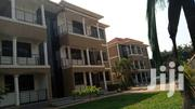 9 Apartments In Rubaga For Sale | Houses & Apartments For Sale for sale in Central Region, Kampala