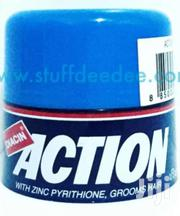 Action Hair Styling Cream | Makeup for sale in Central Region, Kampala