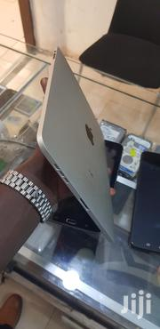 Apple iPad Wi-Fi +3G 16 GB Silver | Tablets for sale in Central Region, Kampala