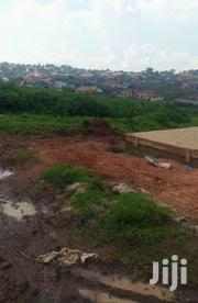 Land In Wakiso Town For Sale | Land & Plots For Sale for sale in Central Region, Wakiso