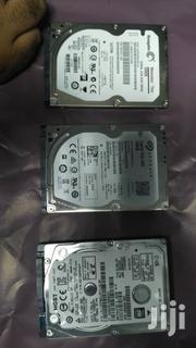 Hard Drives Both Slim And Fat 500 Gb 750 Gb | Computer Hardware for sale in Central Region, Kampala