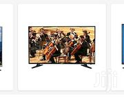 Hisense 40M2160F Tv 40 Inches | TV & DVD Equipment for sale in Central Region, Kampala