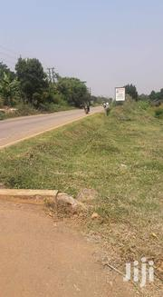 Main Road Plots | Land & Plots For Sale for sale in Central Region, Wakiso
