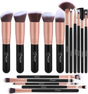 Bestope Makeup Brushes | Health & Beauty Services for sale in Central Region, Kampala