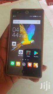 Tecno Camon C7 16 GB Black | Mobile Phones for sale in Western Region, Kisoro