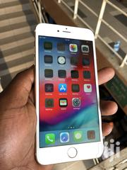 Apple iPhone 6s Plus 32 GB Gold | Mobile Phones for sale in Central Region, Kampala