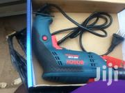 New Bosch Drill | Electrical Tools for sale in Central Region, Kampala