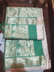 Indian Saree | Clothing for sale in Central Region, Kampala