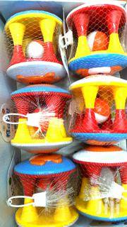 Baby Rattles / Kids Shakers | Toys for sale in Central Region, Kampala