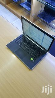 Laptop Dell XPS 13 (L322X) 4GB Intel Core i7 HDD 500GB | Laptops & Computers for sale in Central Region, Kampala