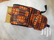 Kitenge Bags | Bags for sale in Central Region, Kampala