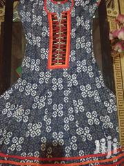 Indian Dresses | Clothing for sale in Central Region, Kampala