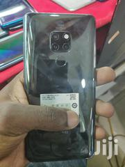 Huawei Mate 20 64 GB Black | Mobile Phones for sale in Central Region, Kampala