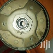 Honda Forza 8 Clutch Transmission Set | Vehicle Parts & Accessories for sale in Central Region, Kampala