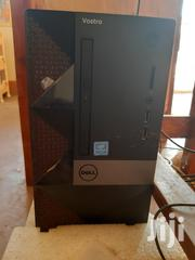 Computer Desk Top Dell | Computer Monitors for sale in Nothern Region, Gulu