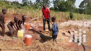 Hand Dug Wells | Automotive Services for sale in Central Region, Kampala