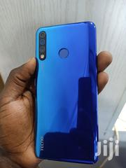 Tecno Camon 12 Air 32 GB | Mobile Phones for sale in Central Region, Kampala