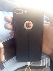Apple iPhone 7 Plus 128 GB Pink | Mobile Phones for sale in Central Region, Kampala