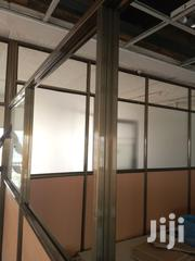 Office Partitions | Building & Trades Services for sale in Central Region, Kampala