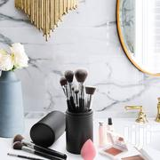 Noir Deluxe Makeup Brush Set | Health & Beauty Services for sale in Central Region, Kampala