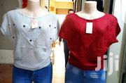 Ladies Tops | Clothing for sale in Central Region, Kampala