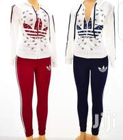 Ladys Adidas | Clothing for sale in Central Region, Kampala