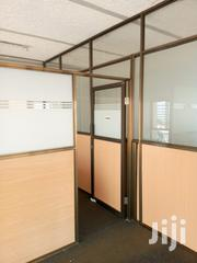 Office Partition | Building & Trades Services for sale in Central Region, Kampala