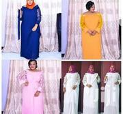 Ladys Long Dresses | Clothing for sale in Central Region, Kampala