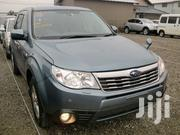 Subaru Forester 2008 2.0 Sports Gray | Cars for sale in Central Region, Kampala