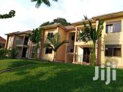 Apartments for Rent in Kyaliwajjala   Houses & Apartments For Rent for sale in Central Region, Kampala