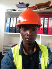 Engineer In Metal Fabrications | Construction & Skilled trade CVs for sale in Central Region, Kampala