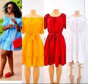 Ladys Dresses | Clothing for sale in Central Region, Kampala