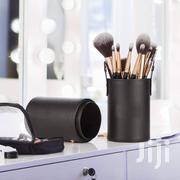 Makeup Brush Set | Health & Beauty Services for sale in Central Region, Kampala