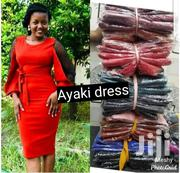 Ladys Dress | Clothing for sale in Central Region, Kampala