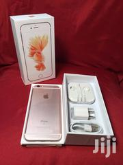 New Apple iPhone 6s Plus 128 GB Pink | Mobile Phones for sale in Eastern Region, Busia