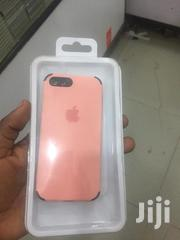 Original iPhone Covers | Accessories for Mobile Phones & Tablets for sale in Central Region, Kampala