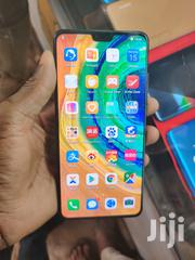 Huawei Mate 30 128 GB Black   Mobile Phones for sale in Central Region, Kampala