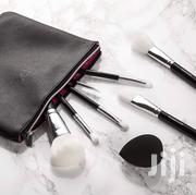 Nire Makeup Brushes | Health & Beauty Services for sale in Central Region, Kampala