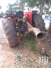 Tractor Massey | Heavy Equipments for sale in Central Region, Wakiso