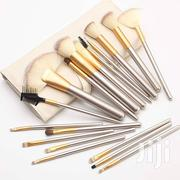 Ammiy Makeup Brush Set | Health & Beauty Services for sale in Central Region, Kampala
