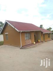 Three Units In Kitende On Entebbe Road For Sale | Houses & Apartments For Sale for sale in Central Region, Kampala
