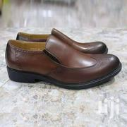 Oxford Original Gentle Shoes | Clothing for sale in Central Region, Kampala