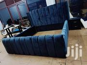 Suede Beds | Furniture for sale in Central Region, Kampala